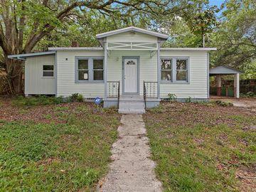 8210 N 19TH STREET, Tampa, FL, 33604,
