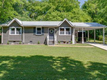 417 Janette Ct, Goodlettsville, TN, 37072,