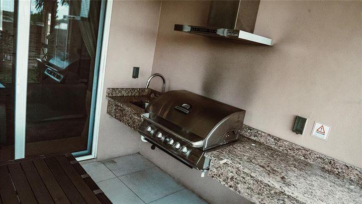 3239 BRASILIA AVENUE