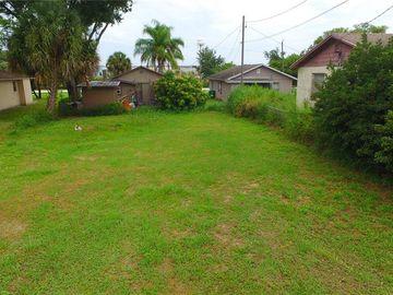 727 MAGNOLIA AVENUE, Winter Garden, FL, 34787,