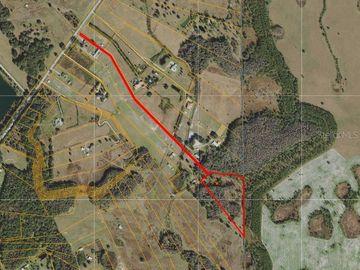 17301 MORRIS BRIDGE ROAD, Thonotosassa, FL, 33592,