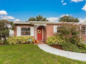 3218 W ABDELLA STREET, Tampa, FL, 33607,
