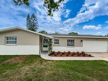 29752 69TH WAY N, Clearwater, FL, 33761,