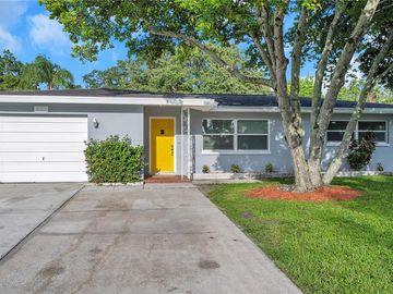 201 S FERNWOOD AVENUE, Clearwater, FL, 33765,
