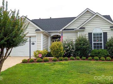 8517 Mineral Ridge Way, Charlotte, NC, 28269,