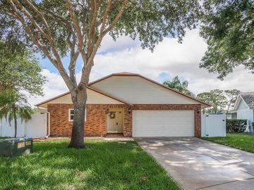 Undisclosed Address, Seminole, FL, 33777,
