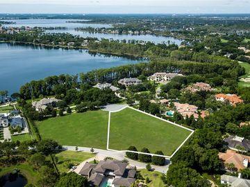 None VARDON DRIVE, Windermere, FL, 34786,
