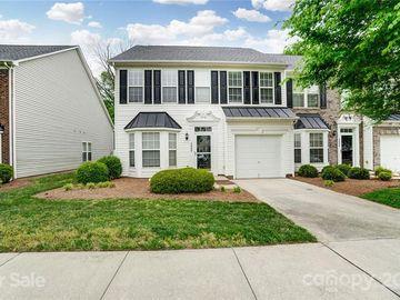 3888 Carl Parmer Drive, Harrisburg, NC, 28075,