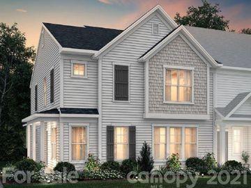 23109 Clarabelle Drive #44, Charlotte, NC, 28273,