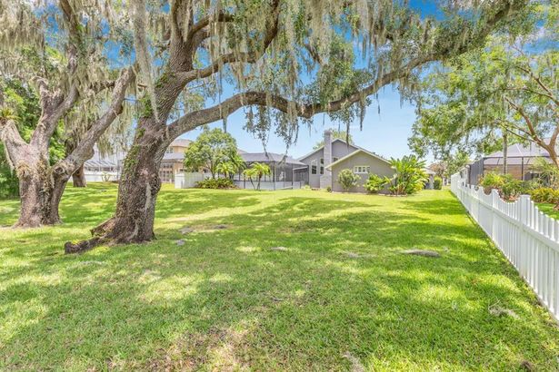 2907 MOSSY TIMBER TRAIL