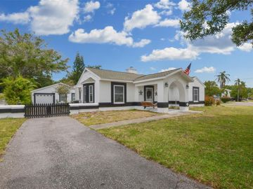 1388 HIBISCUS STREET, Clearwater, FL, 33755,