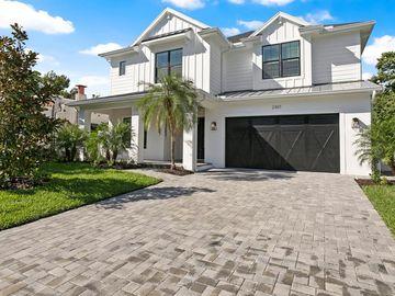 3302 W LAWN AVENUE, Tampa, FL, 33611,