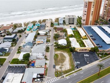 0 CORAL AVENUE, Redington Shores, FL, 33708,