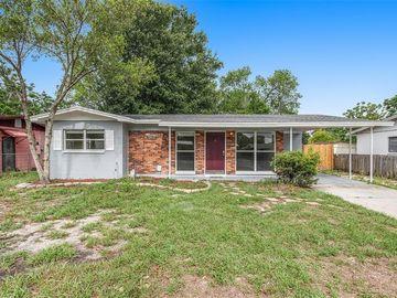 10932 N HYACINTH AVENUE, Tampa, FL, 33612,