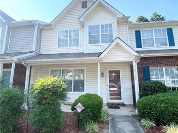 12709 Tucker Crossing Lane, Charlotte, NC, 28273,