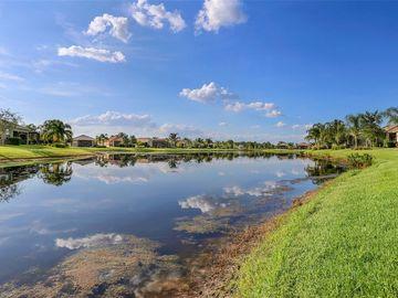 16155 COQUINA BAY LANE, Wimauma, FL, 33598,