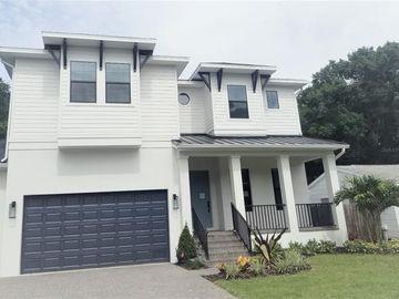 807 W KENTUCKY AVENUE, Tampa, FL, 33603,