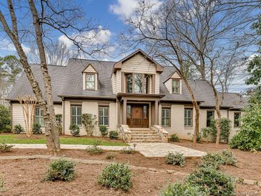500 Highland Forest Drive, Charlotte, NC, 28270,
