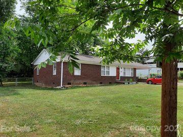 106 Buckoak Street E, Stanley, NC, 28164,