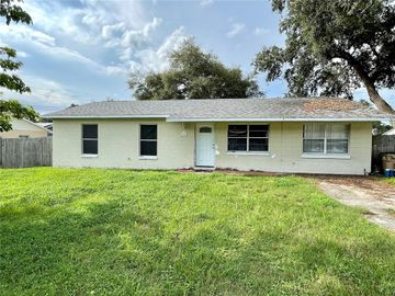 13751 ADAMS STREET, Grand Island, FL, 32735,