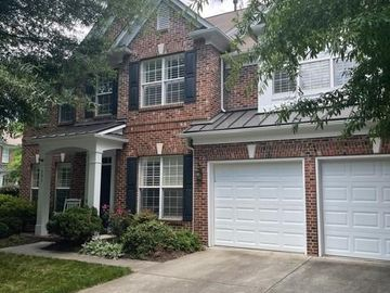 603 Chorale Court, Charlotte, NC, 28270,
