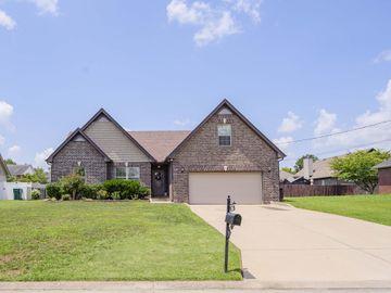 215 Mill Creek Ct, Smyrna, TN, 37167,