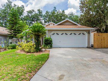 1425 WALDEN OAKS PLACE, Plant City, FL, 33563,