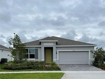 4266 WRANGLER LANE, Mascotte, FL, 34753,