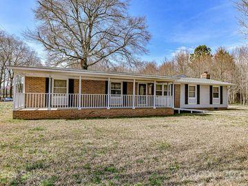 515 Sikes Mill Road, Monroe, NC, 28110,
