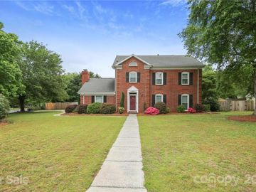 4760 Carberry Court, Charlotte, NC, 28226,