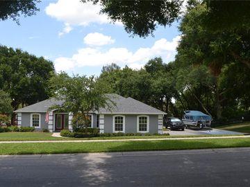 16627 PINE TIMBER AVENUE, Montverde, FL, 34756,