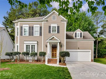 7622 Swinford Place, Charlotte, NC, 28270,