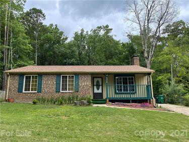 8411 Shiredale Lane, Charlotte, NC, 28212,
