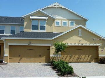 8210 MYSTIC VIEW WAY #2803, Windermere, FL, 34786,