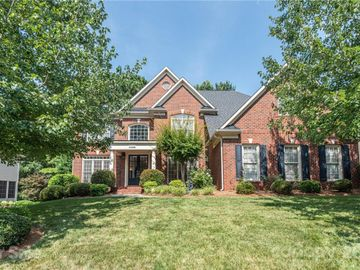 7146 Harcourt Crossing, Indian Land, SC, 29707,