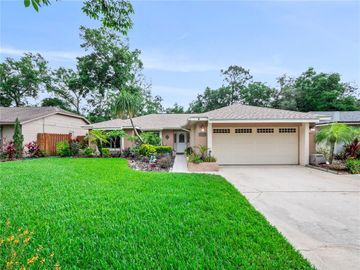 1249 S TIMBERLAND TRAIL, Altamonte Springs, FL, 32714,
