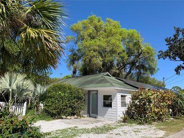 5814 JEFFERSON STREET, New Port Richey, FL, 34652,
