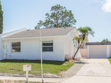 2073 LOS LOMAS DR, Clearwater, FL, 33763,