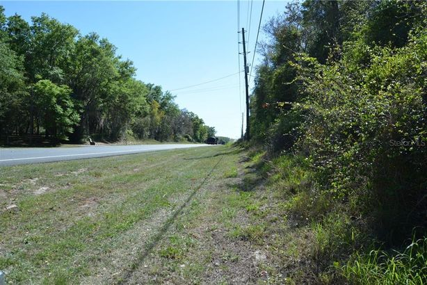 18419 STATE ROAD 19