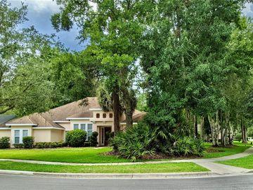 5542 FOREST OAK POINT, Sanford, FL, 32771,