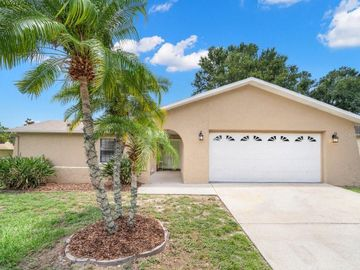 102 MEADOWCROSS DRIVE, Safety Harbor, FL, 34695,