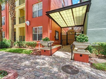2421 W HORATIO STREET #824, Tampa, FL, 33609,