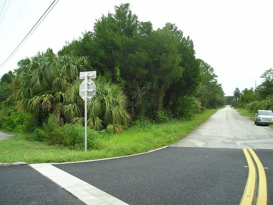 None US 19 HWY