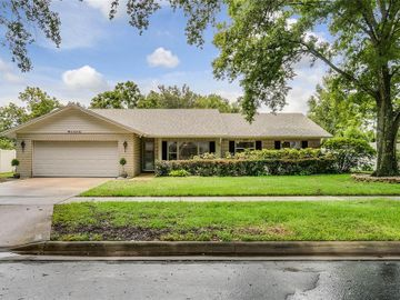 5123 TELLSON PLACE, Orlando, FL, 32812,
