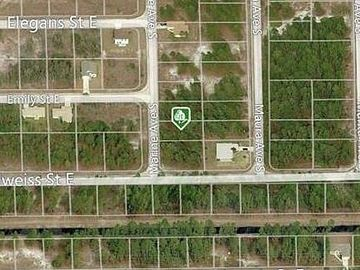 1057 MARINE AVENUE S, Lehigh Acres, FL, 33974,