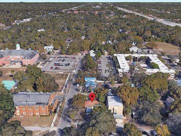 401 E AMELIA AVENUE, Tampa, FL, 33602,