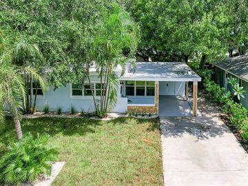 10206 66TH AVENUE, Seminole, FL, 33772,