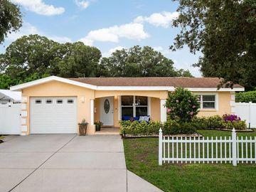5740 67TH AVENUE N, Pinellas Park, FL, 33781,