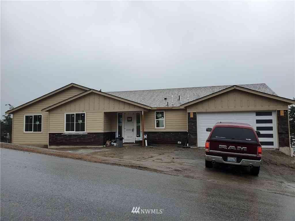 2052 Saratoga View Lane, Oak Harbor, WA, 98277,