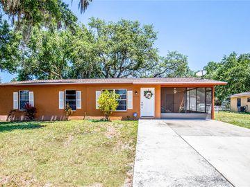 3008 E POWHATAN AVENUE, Tampa, FL, 33610,
